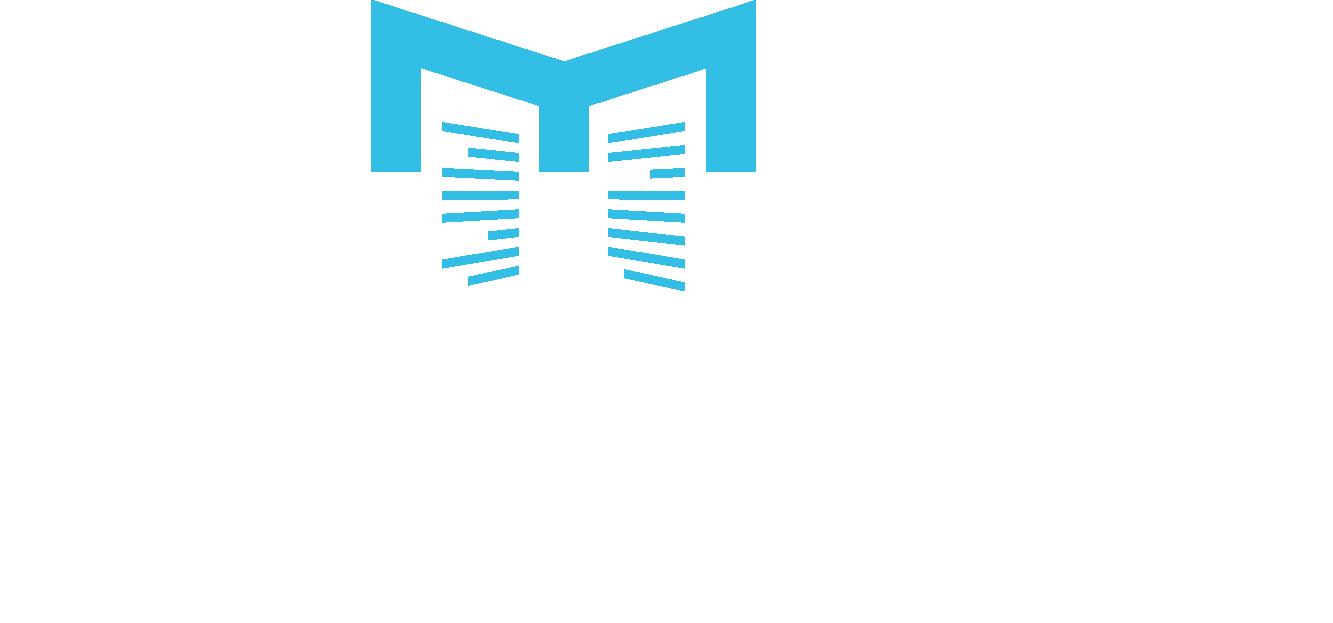 madrasa revert logo
