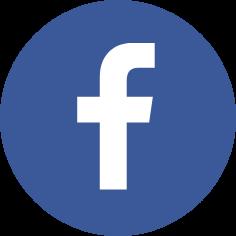 facebook mini